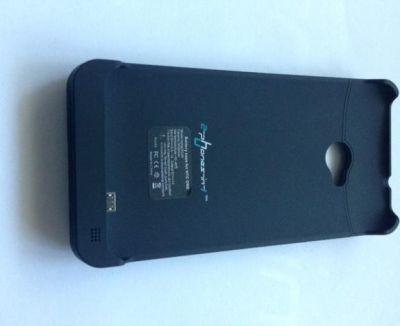 Powercase PO-H1 für HTC One