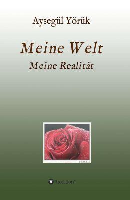 """Meine Welt"" von Aysegül Yörük"