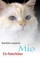 """""""Mio"""" von Birgit Behle-Langenbach"""