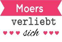 """Moers verliebt sich"""