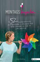 """""""Montags-Impulse"""" von Katja Kremling"""