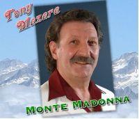 Tony Mazara