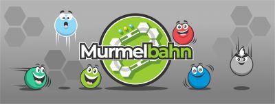 Murmelbahn.com Coverbild