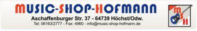 music-shop-hofmann