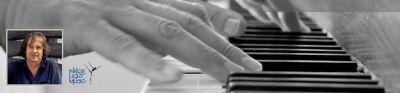 My Piano Academy