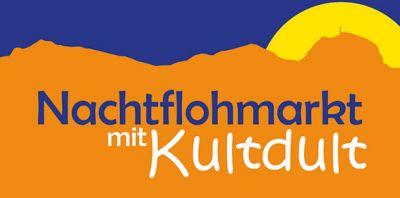 Nachtflohmarkt mit Kultdult - 26.6.2015, 15 bis 23 Uhr, Gemeindevorplatz Bad Feilnbach