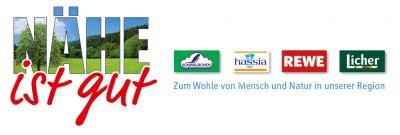 "Initiative ""Nähe ist gut"" - www.naehe-ist-gut.de"