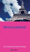 """""""[Navigasjönn]"""" von Markus Schwenk"""