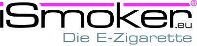 iSmoker® bietet nun auch Aromen & Basen für Selbstmischer