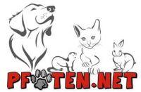 Pfoten.net das Magazin für Tierliebhaber