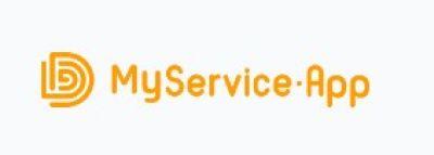 Sharing Economy App von MyDrop-Off