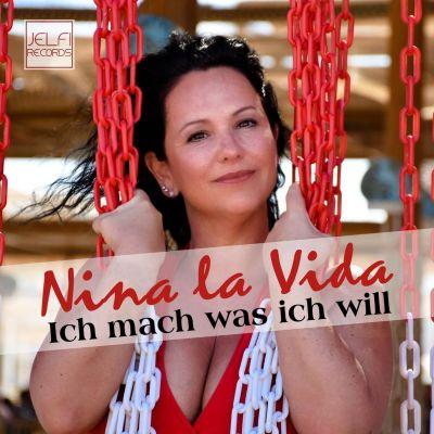Nina la Vida