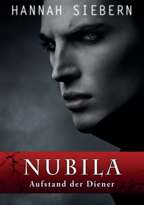 """""""Nubila-2"""" von Hannah Siebern"""