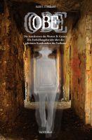 """""""OBE"""" von Barry Jünemann"""