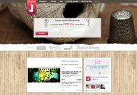 Das kreative Buchungsportal Jucki-Jucki.com