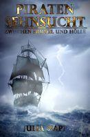 """""""Piratensehnsucht"""" von Julia Napp"""