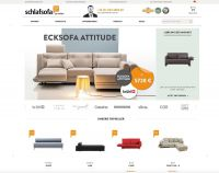 Schlafsofa-Shop.de