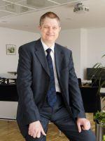 """Joschi Haunsperger, der den Blog """"Erfolg und Verdienst im Internet"""" betreibt, gehört jetzt auch zu den Gründern von erfolg.com."""