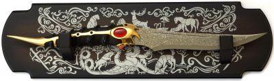 Wir haben für Sie: Samuraischwerter- Katana, Ritterschwerter, echte Ninja Schwerter, Game of Thrones Schwerter, uvm.