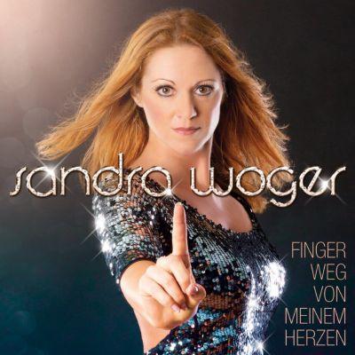 Sandra Woger