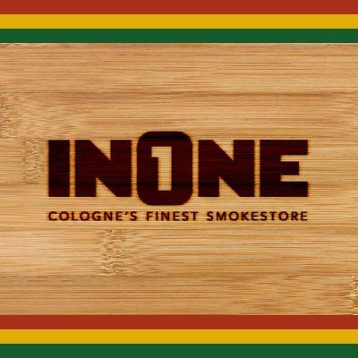 InOne