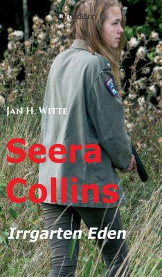 """""""Seera Collins"""" von Jan H. Witte"""