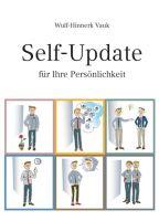 """Self-Update"" von Wulf-Hinnerk Vauk"