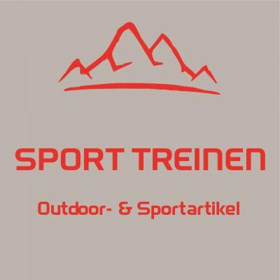 Sport Treinen