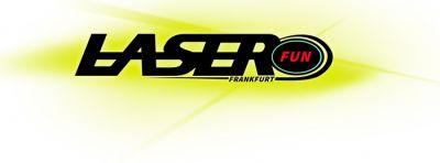 In der wahrscheinlich größten LaserTag-Arena Deutschlands von Laserfun-Frankfurt.de spielt man derzeit für 1 Euro.