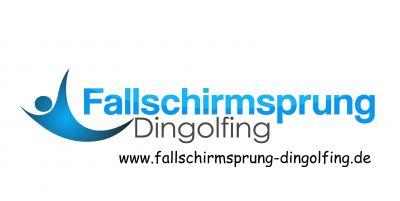 Fallschirmsprung-Dingolfing