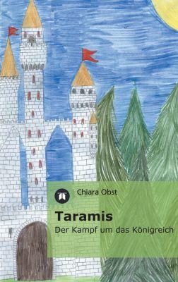 """Taramis"" von Chiara Obst"