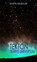 """""""Tekton"""" von Martin Neubauer"""