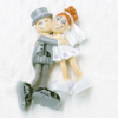Hochzeitsdekoration - ein ernst zu nehmendes Thema vor der Hochzeit