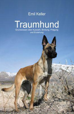 """""""Traumhund"""" von Emil Keller"""