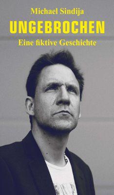 Biografie, Psychologie, Gegenwart