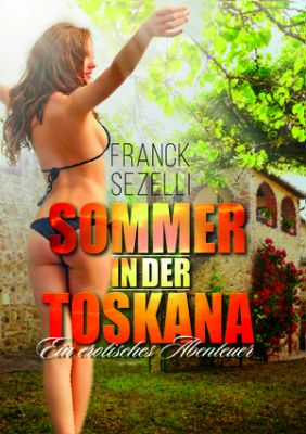 Unsere 7 Sommer-Lese-Tipps!