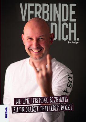 ©Luc Hertges, Sheema-Verlag