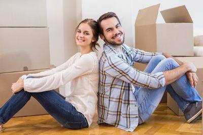 Auch bei Versicherungen können Paare sparen