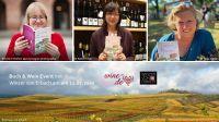 Virtuelles Wine-Tasting: Erfahren – Genießen – Erleben