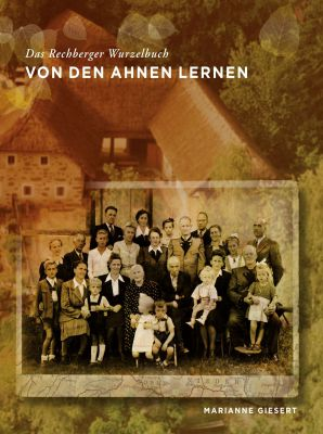 """""""Von den Ahnen lernen"""" von Marianne Giesert"""
