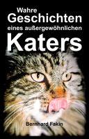 Abenteuer, Katze, Katzenleben, Katzenliebe, Luchs, Wildkatze