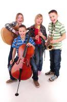 Musikschule Stern-Art