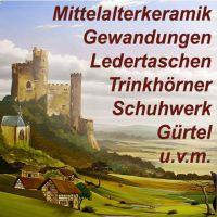 Mittelalter neu erleben