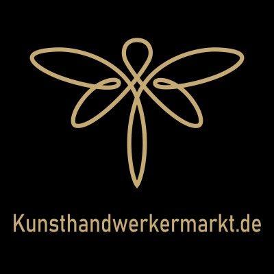 Kunsthandwerkermarkt.de (© )
