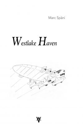 """Westlake Haven"" von Marc Späni"