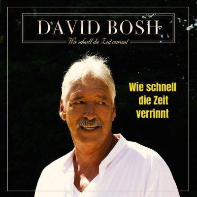 David Bosh