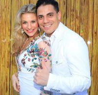 Stefanie Schanzleh, Silva Gonzalez (Foto: Hot Banditoz)