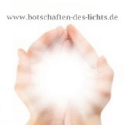 www.wissen-des-lichts.de