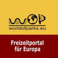 Worldofparks.eu - Freizeitportal für Europa