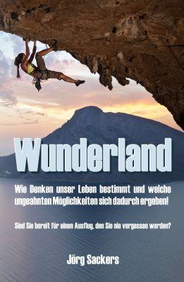 """""""Wunderland"""" von Jörg Sackers"""